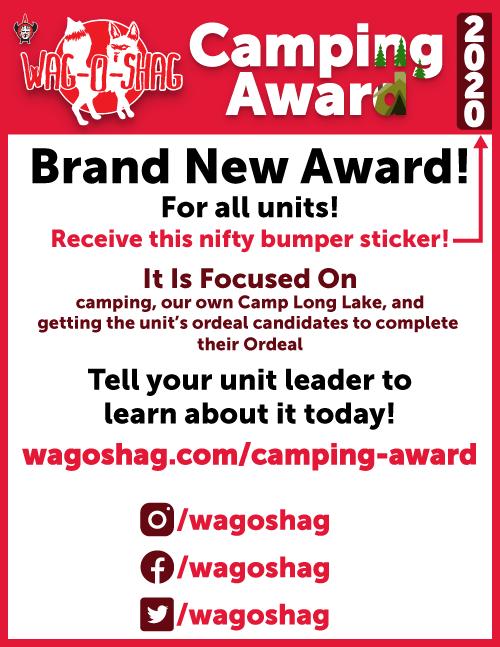 CampingAwardFlyer (1)
